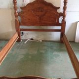 queen size head board in Fort Polk, Louisiana