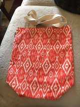 Cloth Tote in St. Charles, Illinois