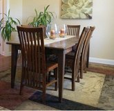 PERSON WHO BOUGHT MY TEAK TABLE in Camp Lejeune, North Carolina
