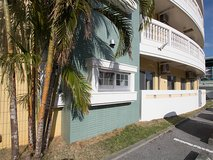 AMERICAN STYLE 4 Bed 2bath apt in chatan (VIEW?) in Okinawa, Japan