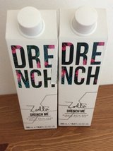NEW Zoella Drench Bath Soak x2 in Lakenheath, UK