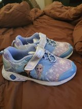 girl shoes size 12 in Camp Pendleton, California