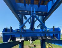 Armstrong 5 FT Standard Duty Blox Blade in Houston, Texas