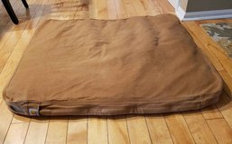 CARHARTT PET BED in Chicago, Illinois