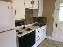One bedroom One bath Apartment, Pets OK, Nice, Clean, Remodeled in Fort Campbell, Kentucky