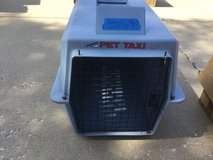 Pet Mate Medium  carrier in Naperville, Illinois