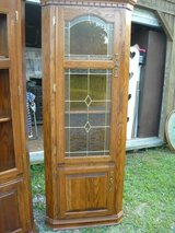 Corner Cabinet in Fort Campbell, Kentucky