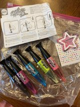 Alex Sketch it Nail Pens in Chicago, Illinois
