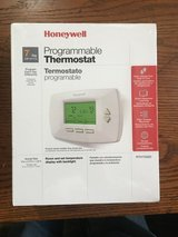NEW Honeywell thermostats 7-day programmable in Aurora, Illinois