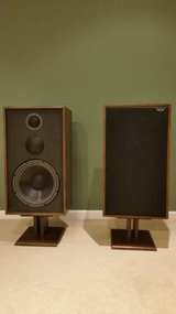 American Acoustics Labs Speakers in Plainfield, Illinois