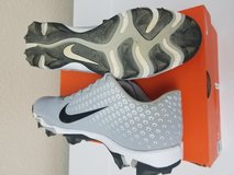 Nike Vapor Ultrafly 2 Keystone men's cleats in Fairfield, California