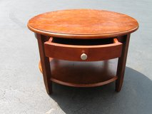 Coffee/End/Side Table in Naperville, Illinois