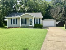 Clarksville Move-In Ready - REDUCED PRICE! in Fort Campbell, Kentucky