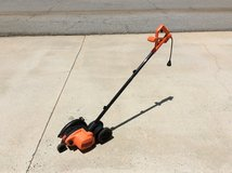 Electric Edger/Trencher in Warner Robins, Georgia