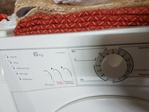 GORENJIE Hose-Less Dryer *** Please READ Notes *** in Ramstein, Germany