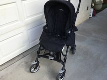 Peg-perego  stroller in 29 Palms, California