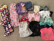 Girls size 6 clothes lot in St. Charles, Illinois