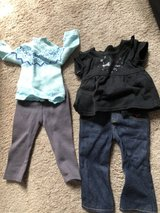 American Girl Clothes in Joliet, Illinois