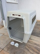 Petmate Portable Kennel – Giant Size in Wiesbaden, GE