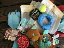 Dog Toys & Supplies in Chicago, Illinois