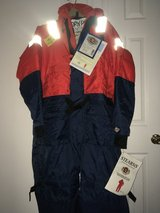 STEARNS PFD ADULT XXLARGE NEW in Cherry Point, North Carolina