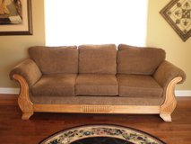 Nice Used Couch in Plainfield, Illinois