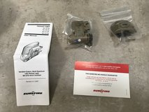 SUREFIRE Model HL1-A-TN 3v Helmet Light Blue/White/IR LEDs, NIB in Stuttgart, GE