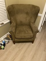 Highback Chair in Warner Robins, Georgia