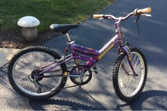 "20"" Used Bike in Naperville, Illinois"