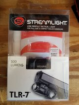 Streamlight TLR7 New in the box in Hopkinsville, Kentucky