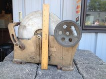 Vintage Wetstone Sharpener in Orland Park, Illinois
