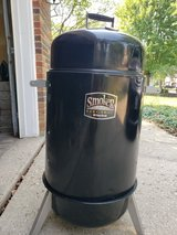 Char-Broil Electric Smoker in Joliet, Illinois