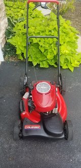 LAWN MOWER in Westmont, Illinois