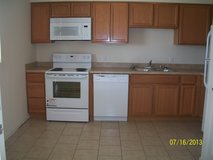 2Bed/1Bath Ready Ask about Military and  move in Specials in Alamogordo, New Mexico