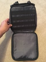 Nintendo DS Shoulder Carrying Case in St. Charles, Illinois