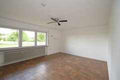 Pets allowed  / big Garage - lots of space - wonderful in Spangdahlem, Germany