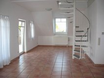 Very nice 2 Story Apartment in Wiesbaden, GE
