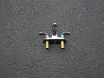 YOUR CHOICE OF BATHROOM FAUCETS in St. Charles, Illinois