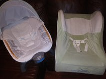 Baby sleepers/nappers in The Woodlands, Texas