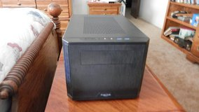 Computer for sale in Fairfield, California
