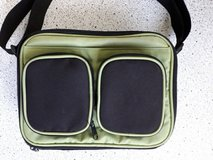 lunch box/cooler soft shell, carry on in Ramstein, Germany