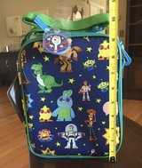Toy Story 4 Lunch Bag in St. Charles, Illinois