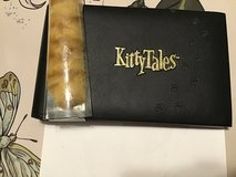 Kitty Tales, photo album/scrapbook in Fort Campbell, Kentucky