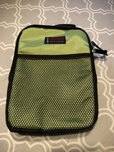 Lime Green Lunch Bag in Ramstein, Germany