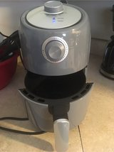 air fryer farberware pick up only in Naperville, Illinois