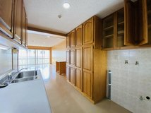 Apartment in Yomitan *5 minutes drive to Torii Station* in Okinawa, Japan