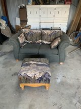 twin sofa bed in Yucca Valley, California