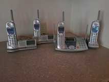 2 line phone system in Conroe, Texas