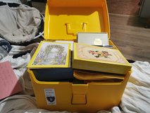 Huge collection of hallmark stationary and cards in Alamogordo, New Mexico