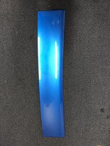 R33 Gtr Wing Blade OEM in Okinawa, Japan